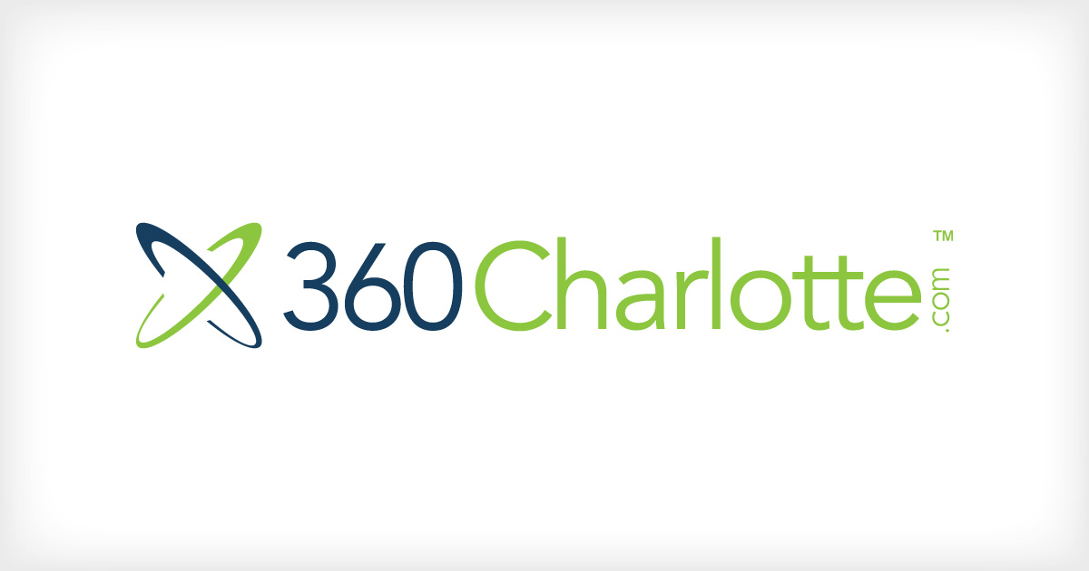 360 Charlotte Coupons Coupon Rodizio Grill Denver
